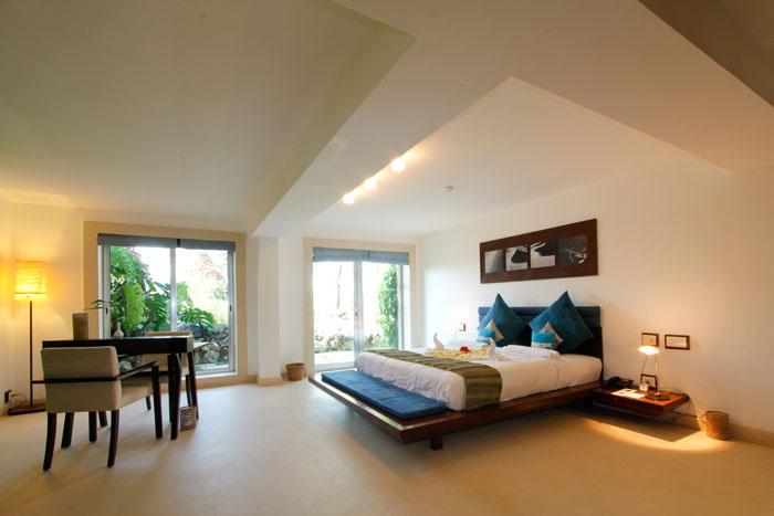 the-beach-house-sanda-retreat-goa-12