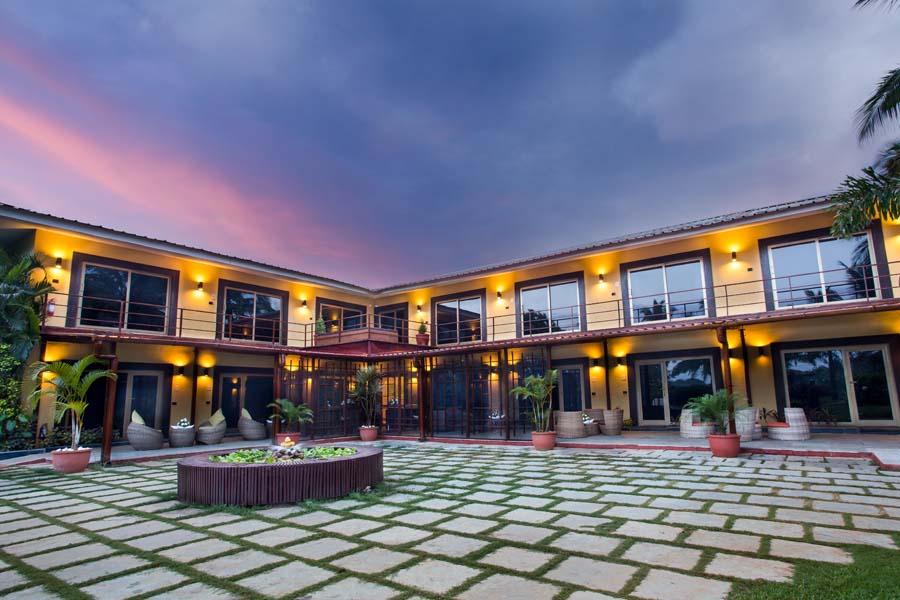 the-beach-house-sanda-retreat-goa-15