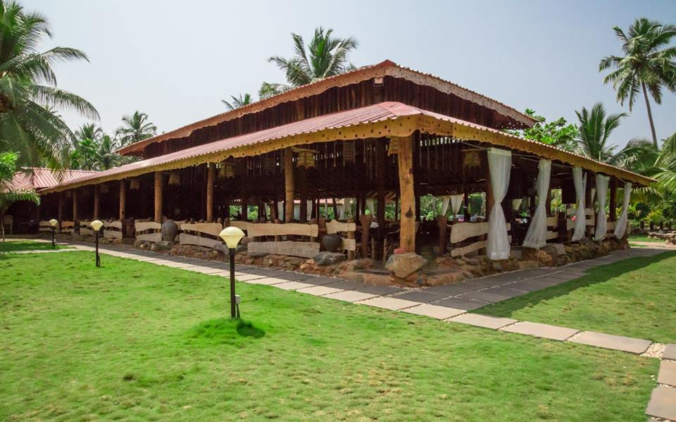 the-farm-house-wellness-resort-goa-6