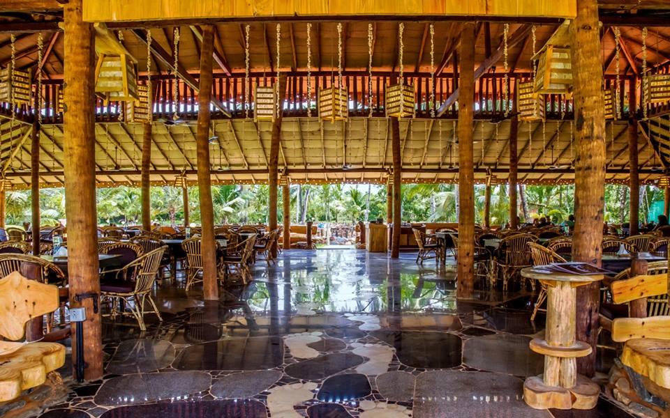 the-farm-house-wellness-resort-goa-3