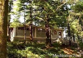 vipassana-meditation-centre-dhamma-sikhara-himachal-pradesh-3