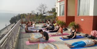 vipassana-meditation-centre-dhamma-sikhara-himachal-pradesh-4