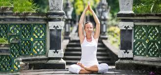 vipassana-meditation-centre-dhamma-sikhara-himachal-pradesh-11