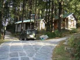 vipassana-meditation-centre-dhamma-sikhara-himachal-pradesh-5