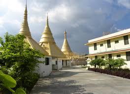 vipassana-meditation-centre-dhamma-sikhara-himachal-pradesh-13