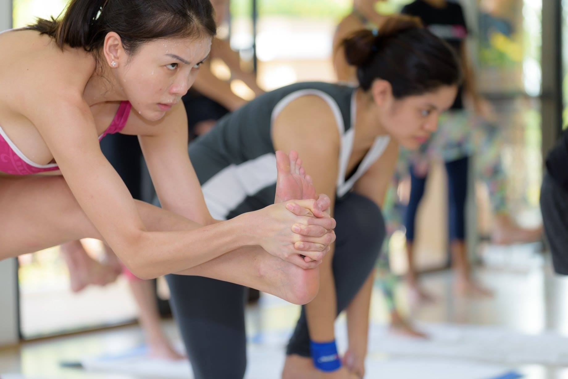 absolute-yoga-academy-ko-samui-thailand-13