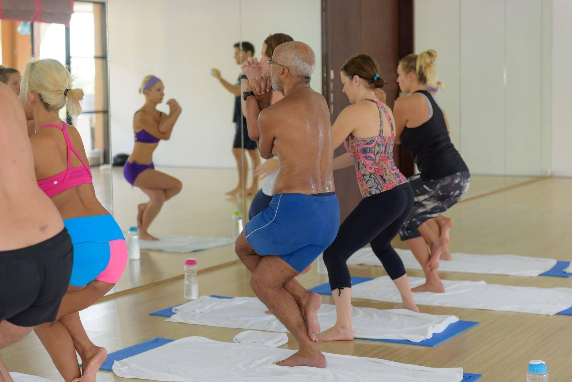 absolute-yoga-academy-ko-samui-thailand-21