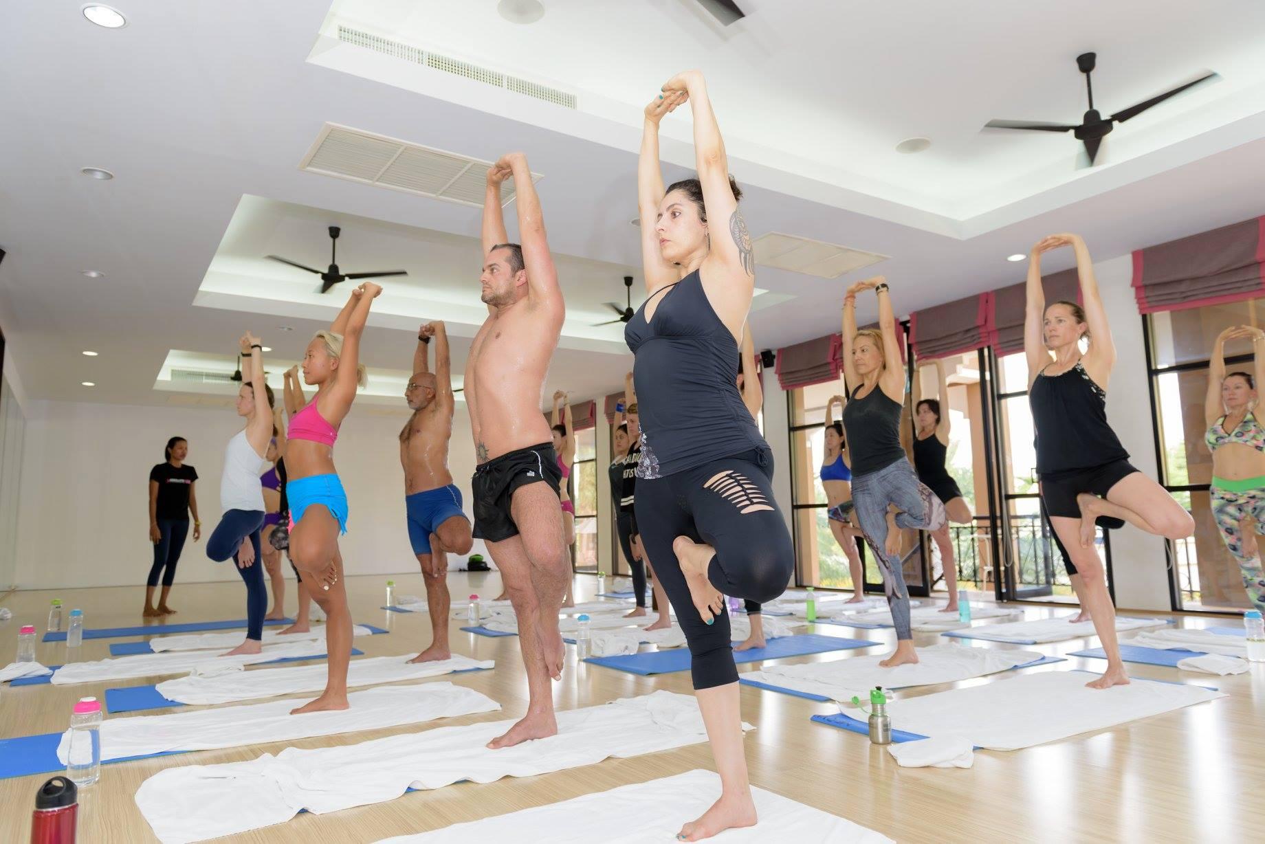 absolute-yoga-academy-ko-samui-thailand-18