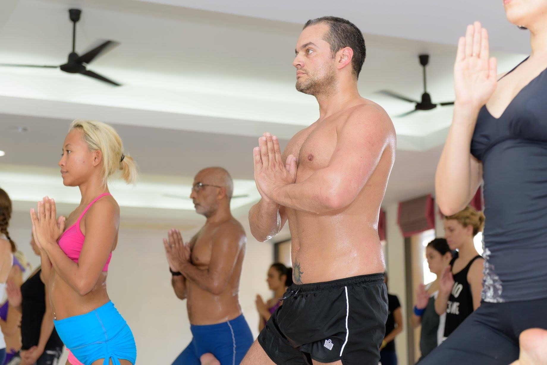 absolute-yoga-academy-ko-samui-thailand-17