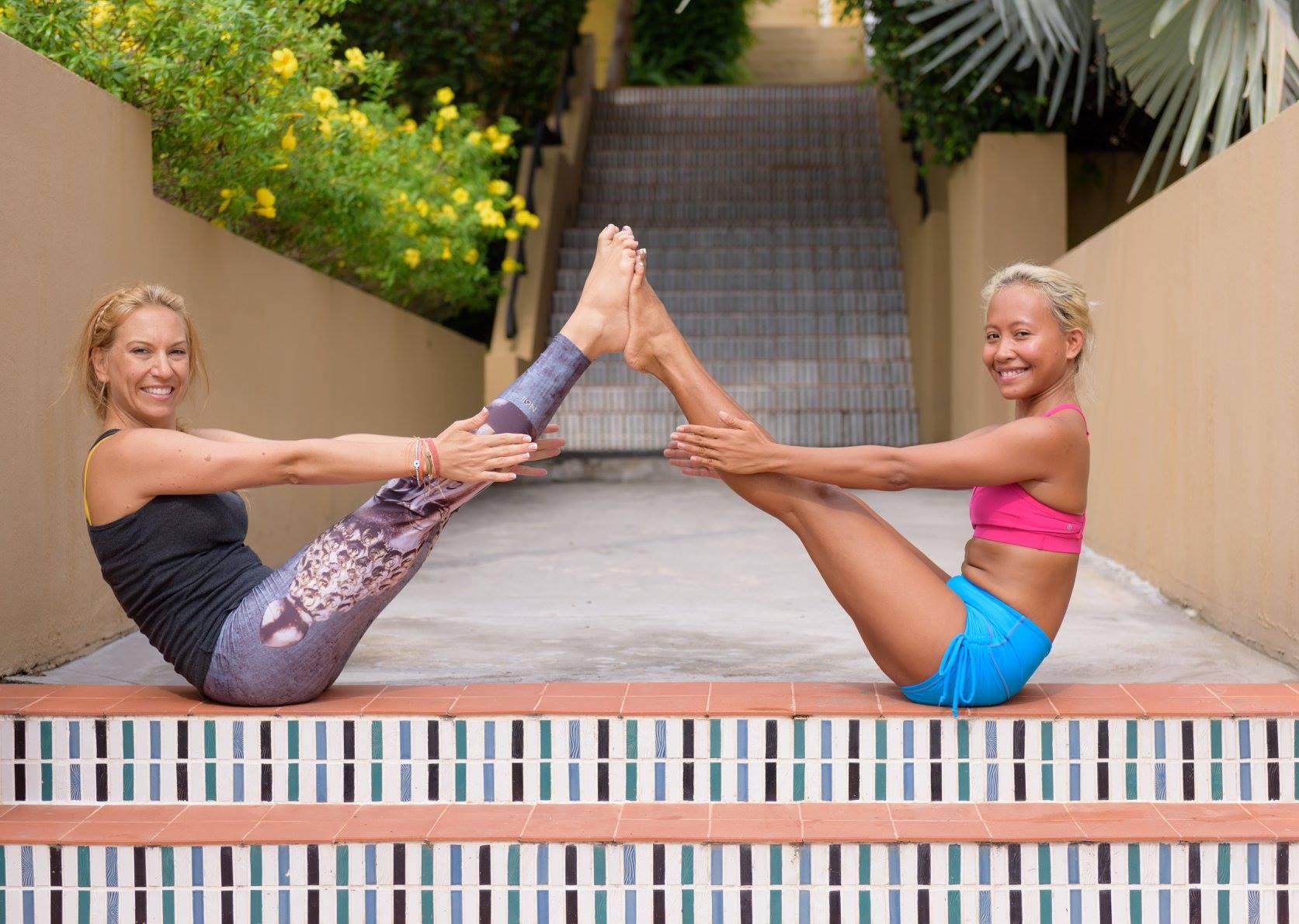 absolute-yoga-academy-ko-samui-thailand-20