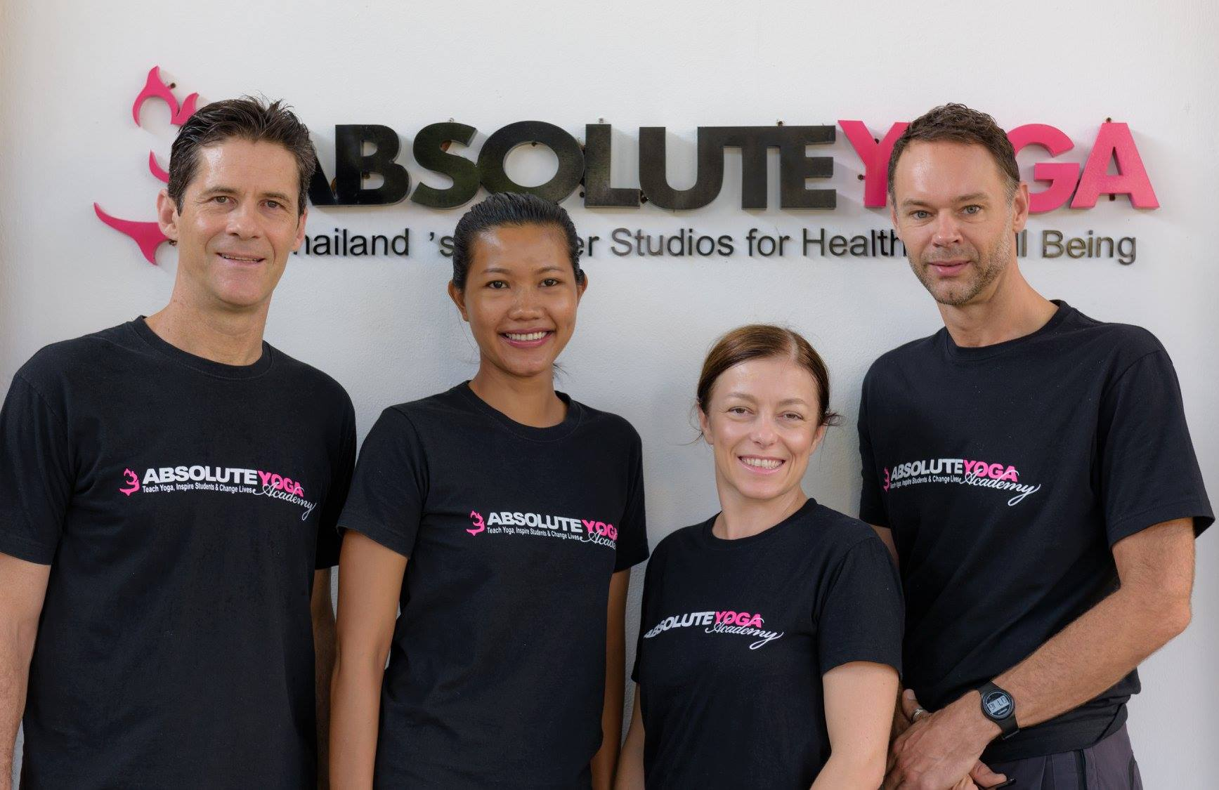 absolute-yoga-academy-ko-samui-thailand-4