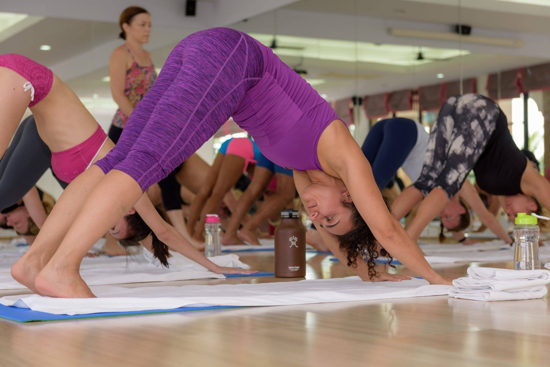 absolute-yoga-academy-ko-samui-thailand-7