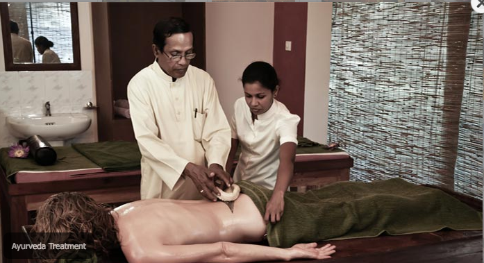 ayurveda-mana-authentic-ayurvedic-hospital-kerala-7