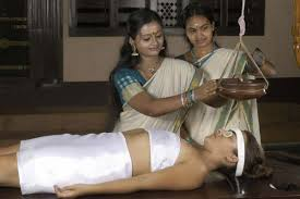 ayurveda-mana-authentic-ayurvedic-hospital-kerala-9