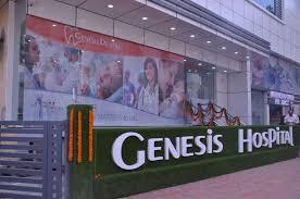 bangalore-genesis-hospital-bangalore-3