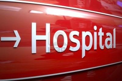 bangalore-genesis-hospital-bangalore-18