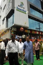 bangalore-genesis-hospital-bangalore-6