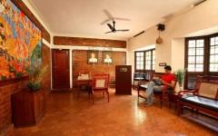 chingoli-ayurveda-hospital-and-research-center-kerala-7