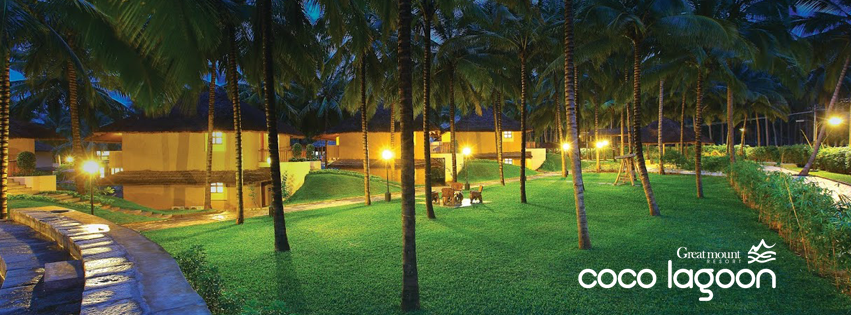 great-mount-coco-lagoon-resort-coimbatore-tamil-nadu-7