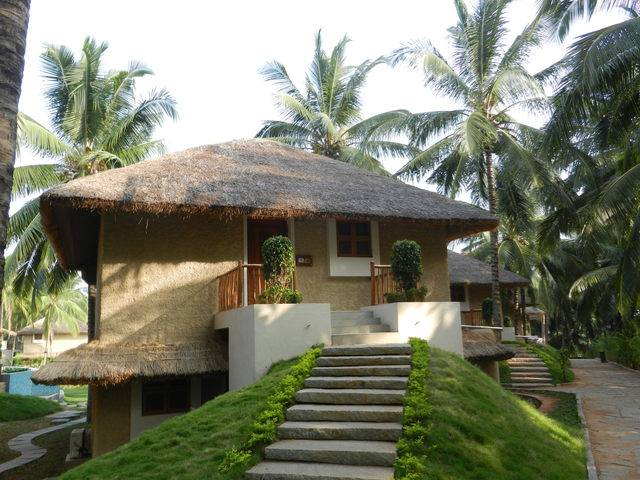 great-mount-coco-lagoon-resort-coimbatore-tamil-nadu-8