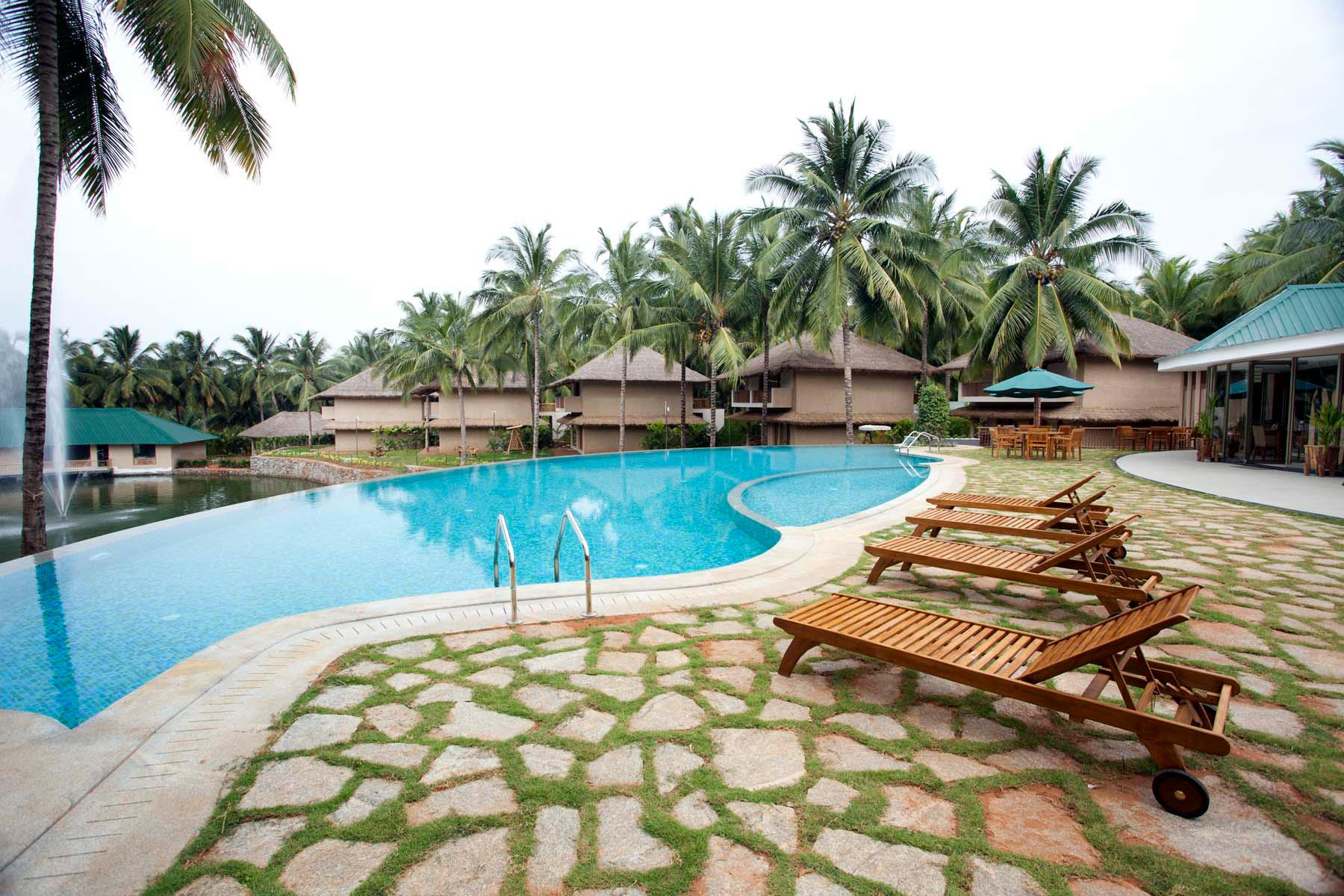 great-mount-coco-lagoon-resort-coimbatore-tamil-nadu-10