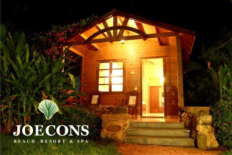 joecons-ayurveda-beach-resort-goa-9