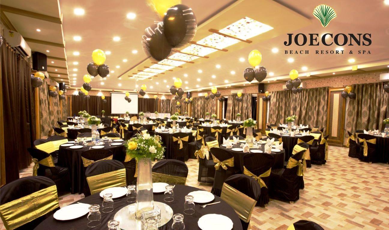 joecons-ayurveda-beach-resort-goa-10