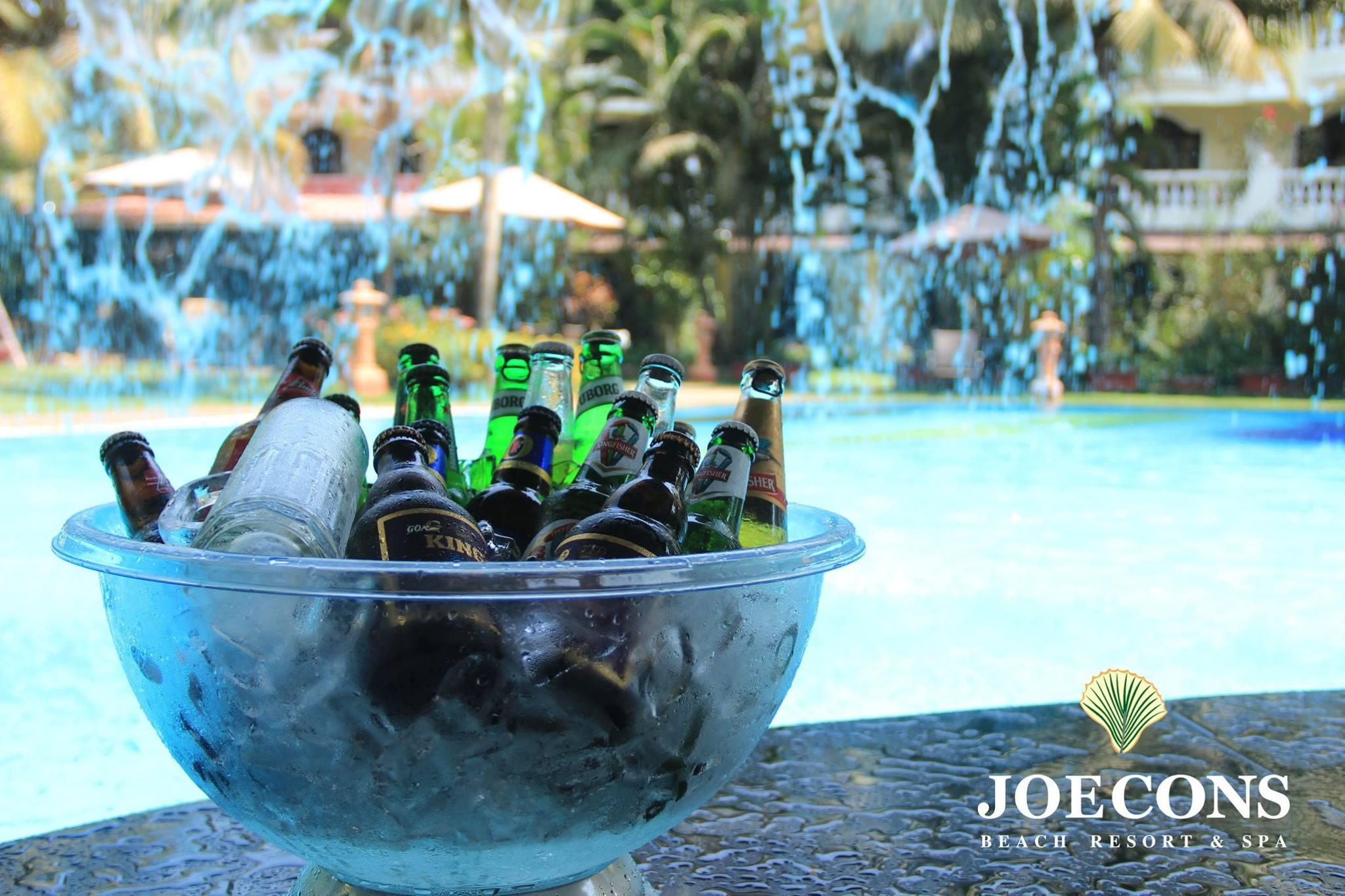 joecons-ayurveda-beach-resort-goa-14