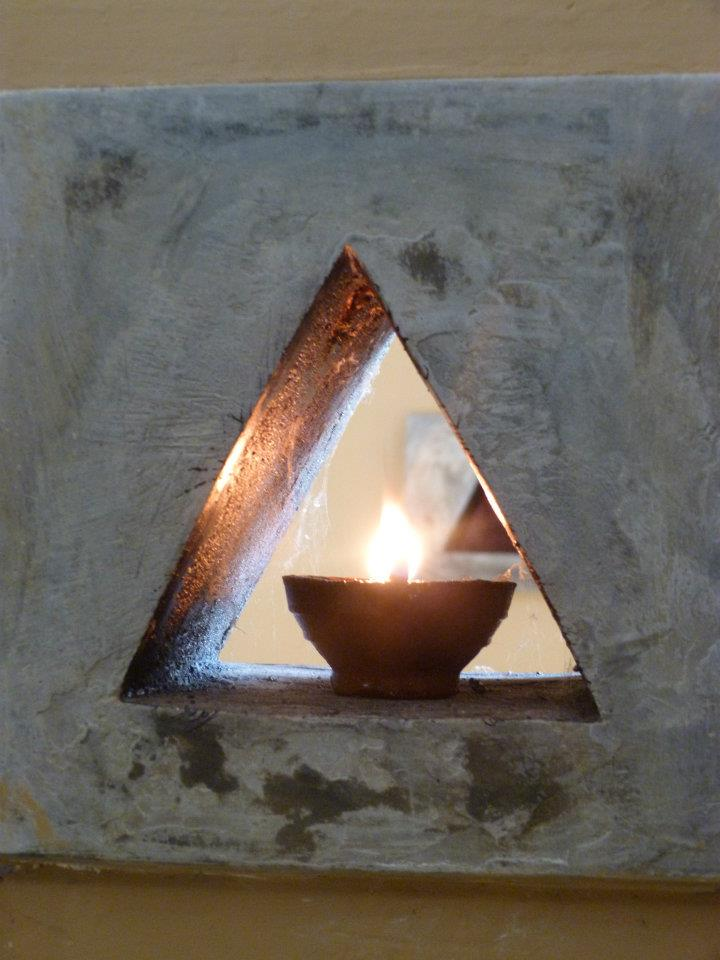 madunandani-ayurveda-health-resort-and-spa-sri-lanka-8