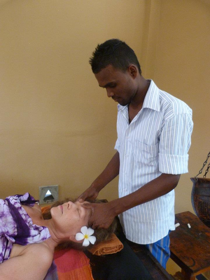 madunandani-ayurveda-health-resort-and-spa-sri-lanka-13