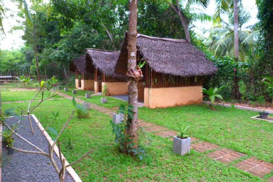 madunandani-ayurveda-health-resort-and-spa-sri-lanka-9