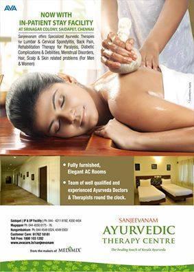 sanjeevanam-ayurveda-therapy-center-vegetarian-restaurant-chennai-22