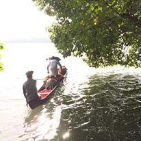 sarovaram-ayurveda-backwater-health-center-kerala-12