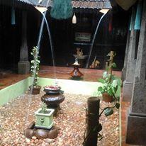 sarovaram-ayurveda-backwater-health-center-kerala-6
