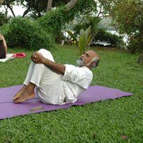 sarovaram-ayurveda-backwater-health-center-kerala-8