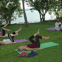 sarovaram-ayurveda-backwater-health-center-kerala-9