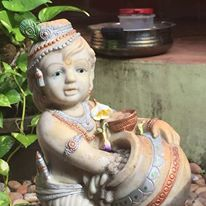 sarovaram-ayurveda-backwater-health-center-kerala-11