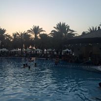 sheraton-jumeirah-beach-resort-dubai-4