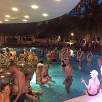 sheraton-jumeirah-beach-resort-dubai-8