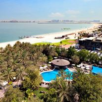 sheraton-jumeirah-beach-resort-dubai-6