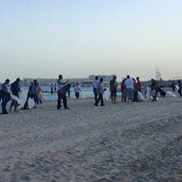 sheraton-jumeirah-beach-resort-dubai-11