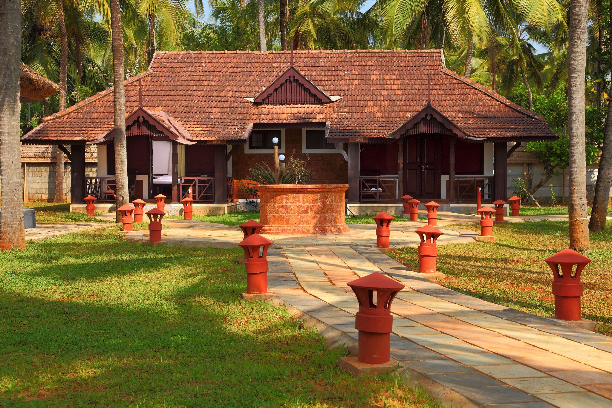 sitaram-beach-retreat-kerala-15