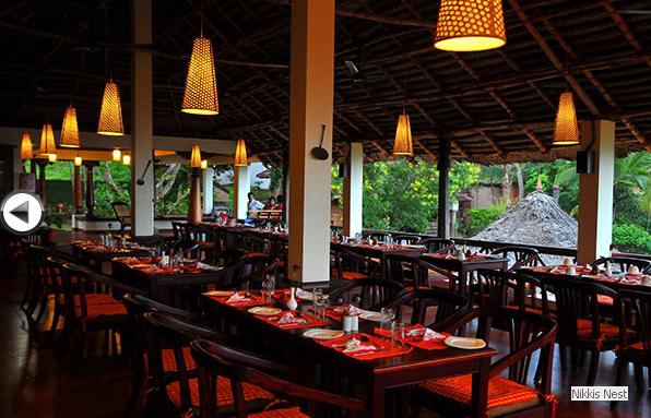 sitaram-beach-retreat-kerala-14