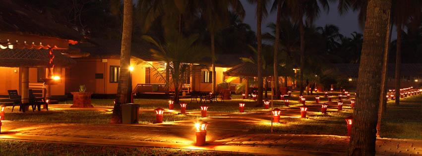 sitaram-beach-retreat-kerala-9
