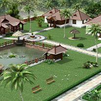 sitaram-beach-retreat-kerala-6
