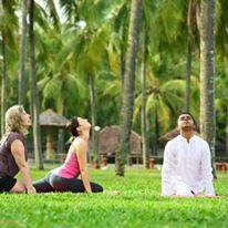 sitaram-beach-retreat-kerala-8