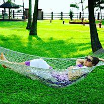 sitaram-beach-retreat-kerala-10