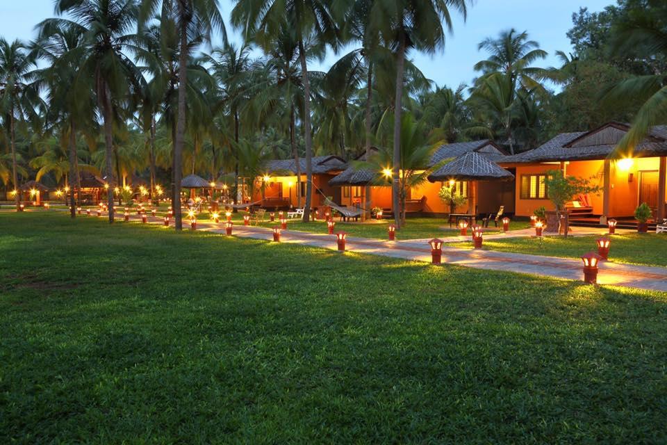 sitaram-beach-retreat-kerala-13