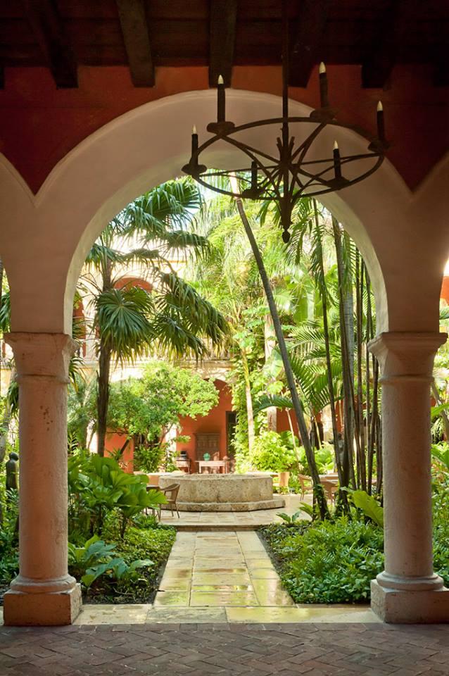 sofitel-dubai-the-palm-resort-and-spa-dubai-uae-5