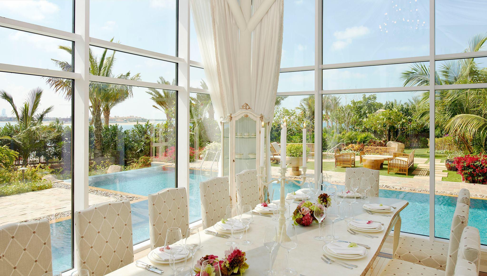 sofitel-dubai-the-palm-resort-and-spa-dubai-uae-11